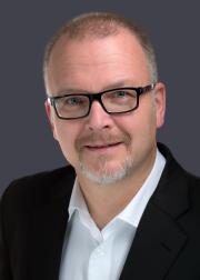 Marc Henning Lentz, Glasindustrie, Gastronomie Catering